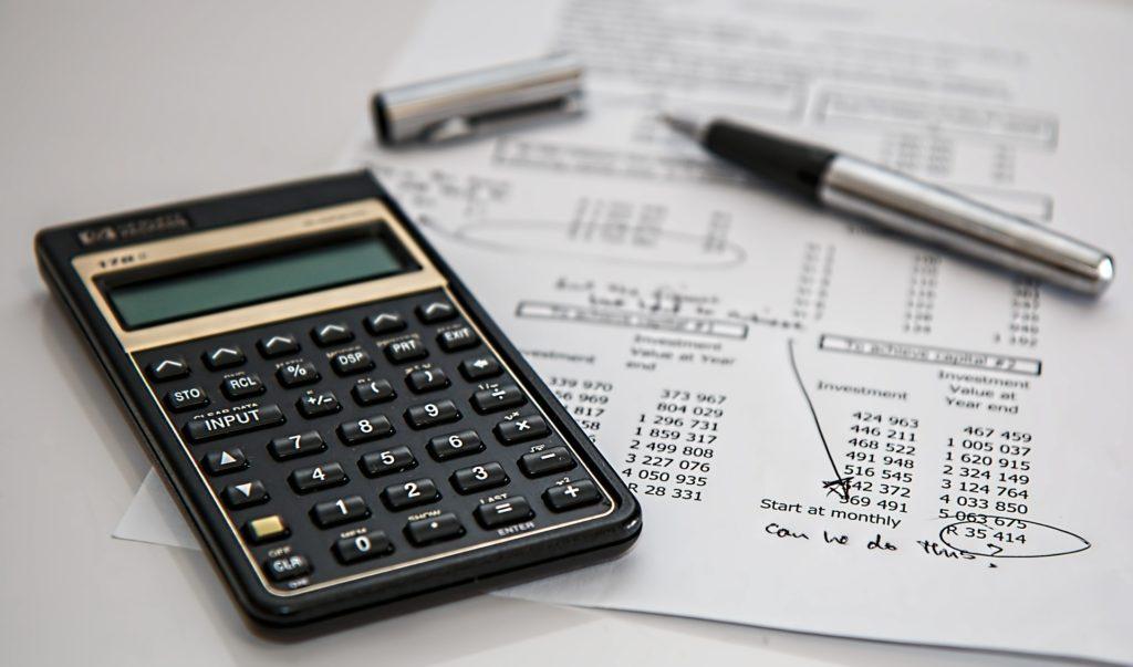 Od 1 września - biała lista podatników VAT