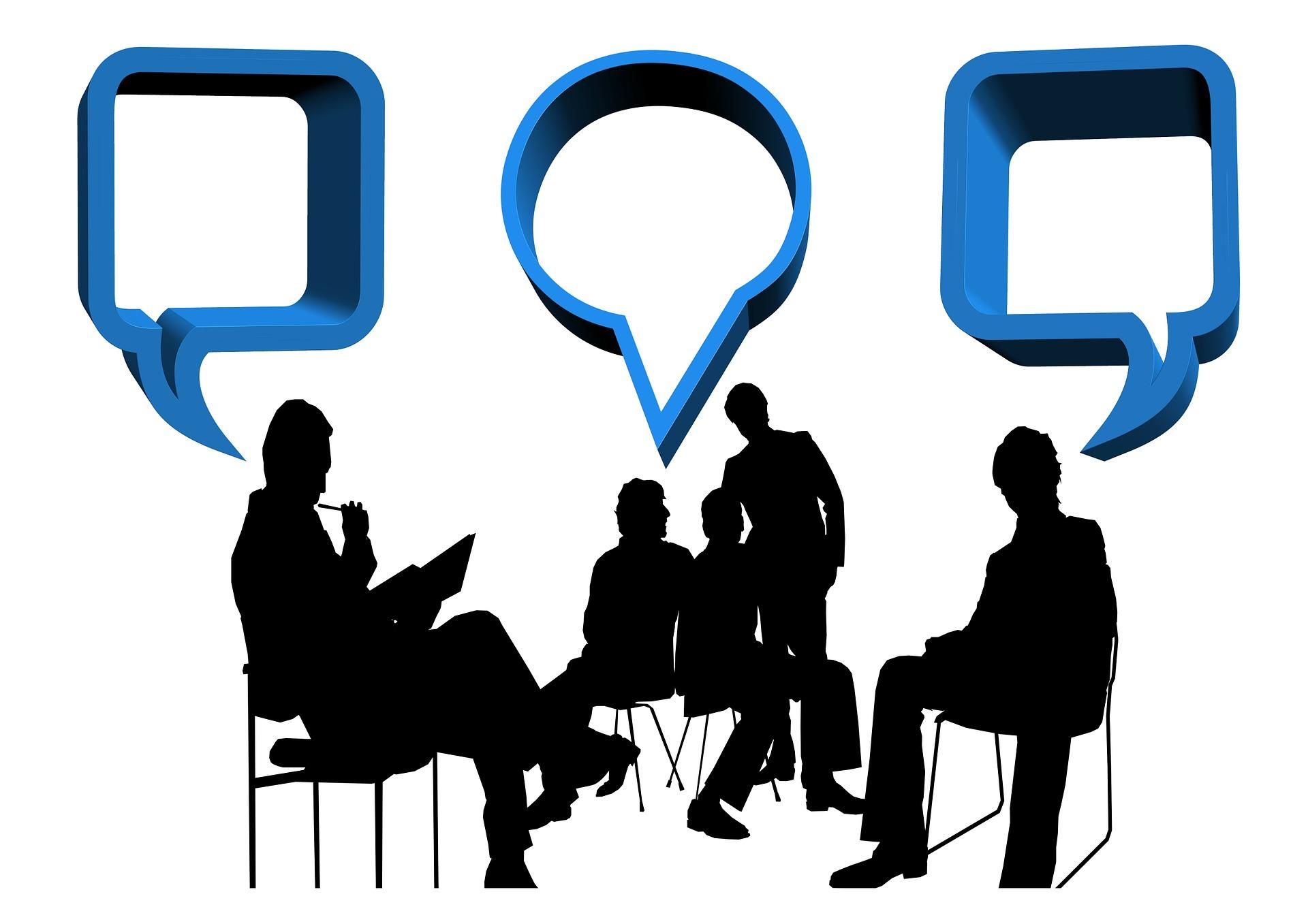 konsultacje_spoleczne_pixabay