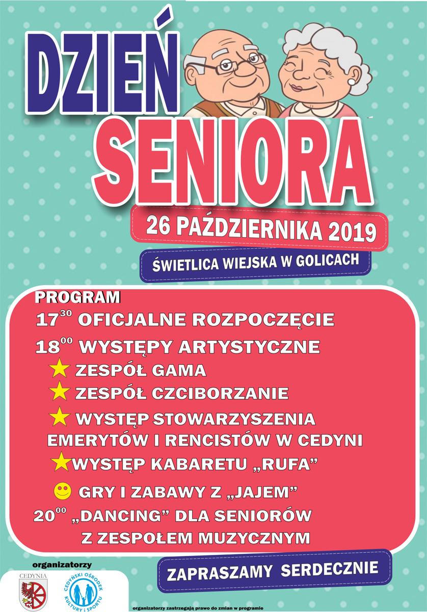 dzien_seniora