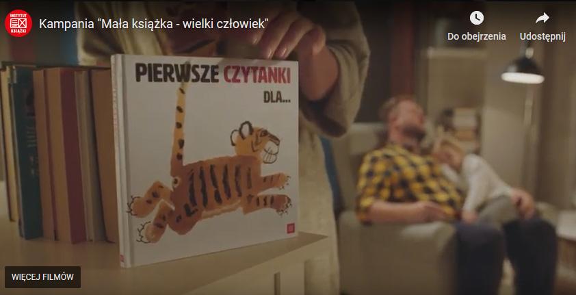 mala_ksiazka_wielki_czlowiek