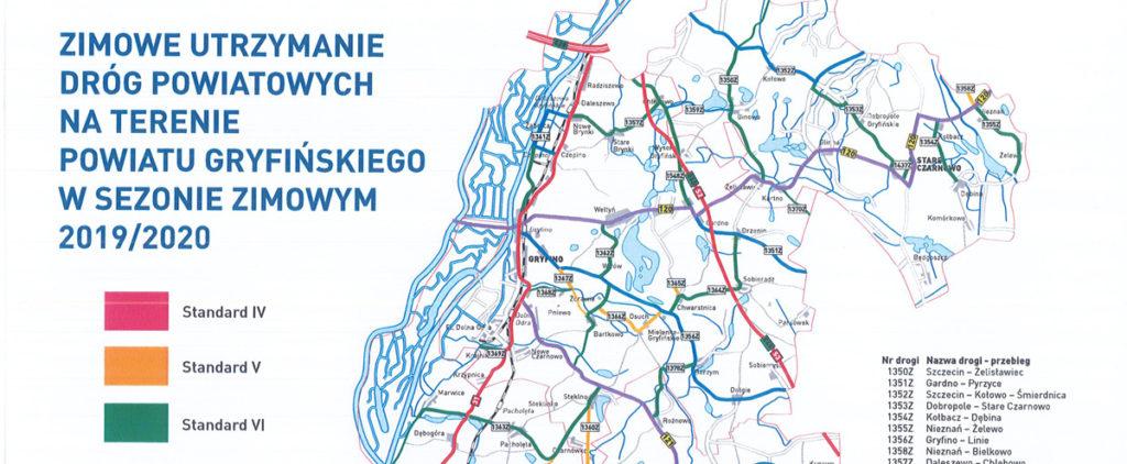 mapa_drog_powiatowych_1_naglowek