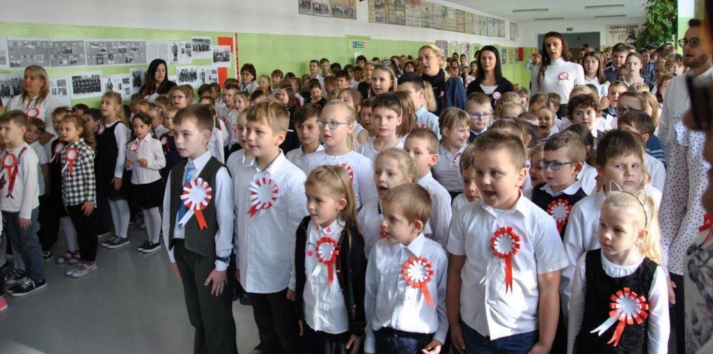szkola_do_hymnu_04