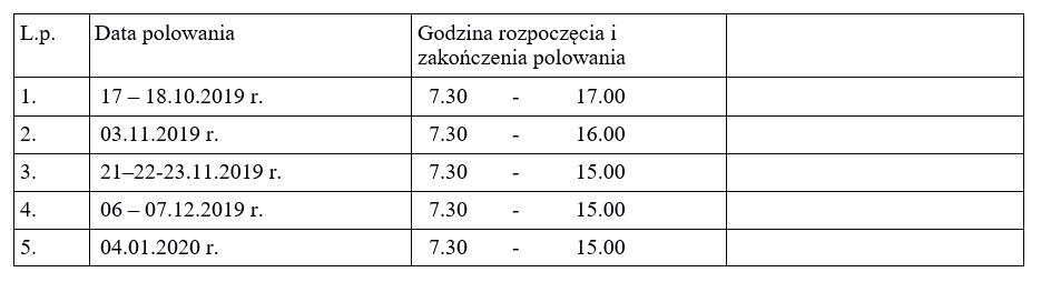 terminy_polowan_20191104