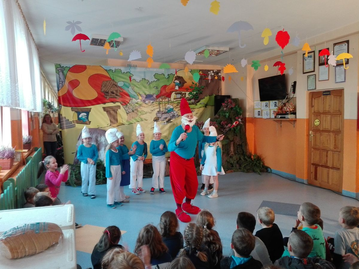 warsztaty_teatralne_2