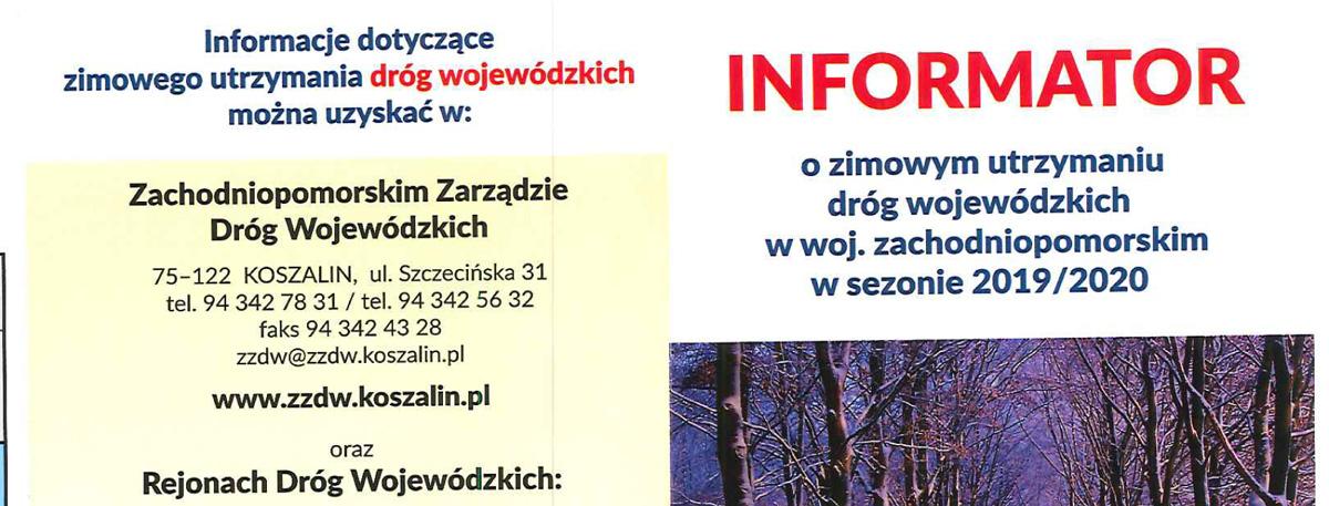 zimowe_utrzymanie_drog_wojewodzkich_2_naglowek