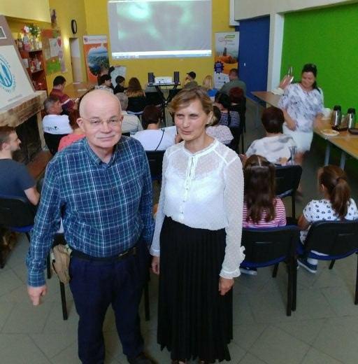 michal_kulik