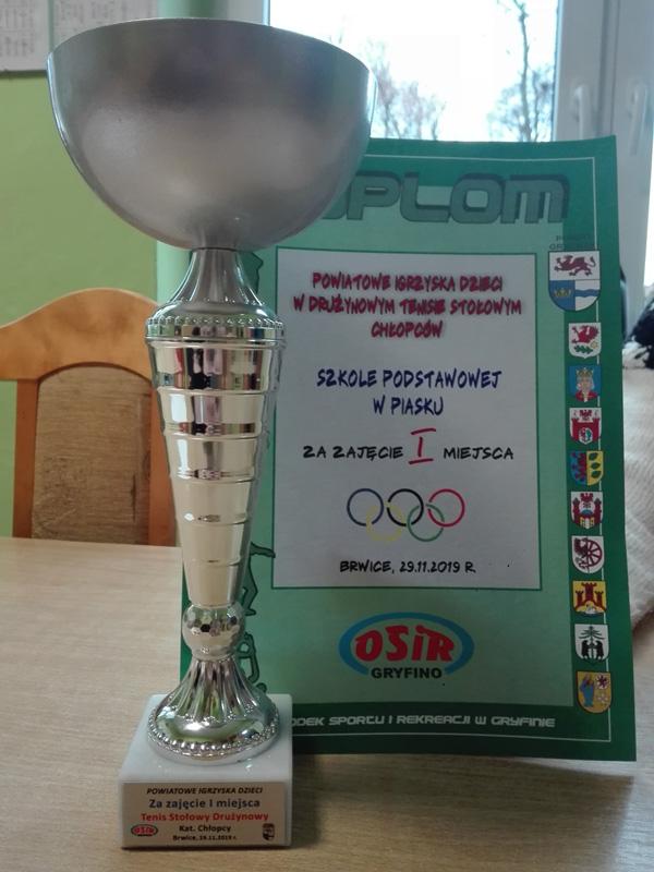 sport_piasek_2
