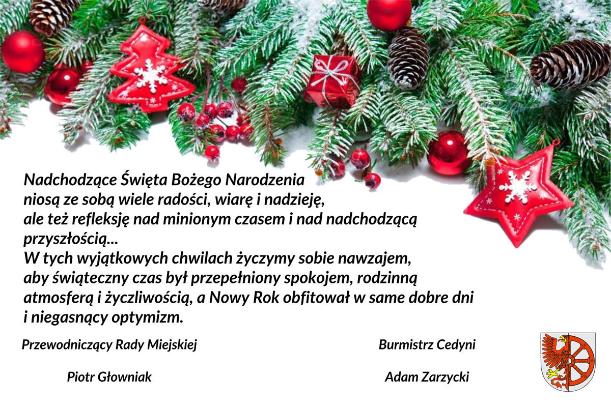 zyczenia_swiateczne_2019