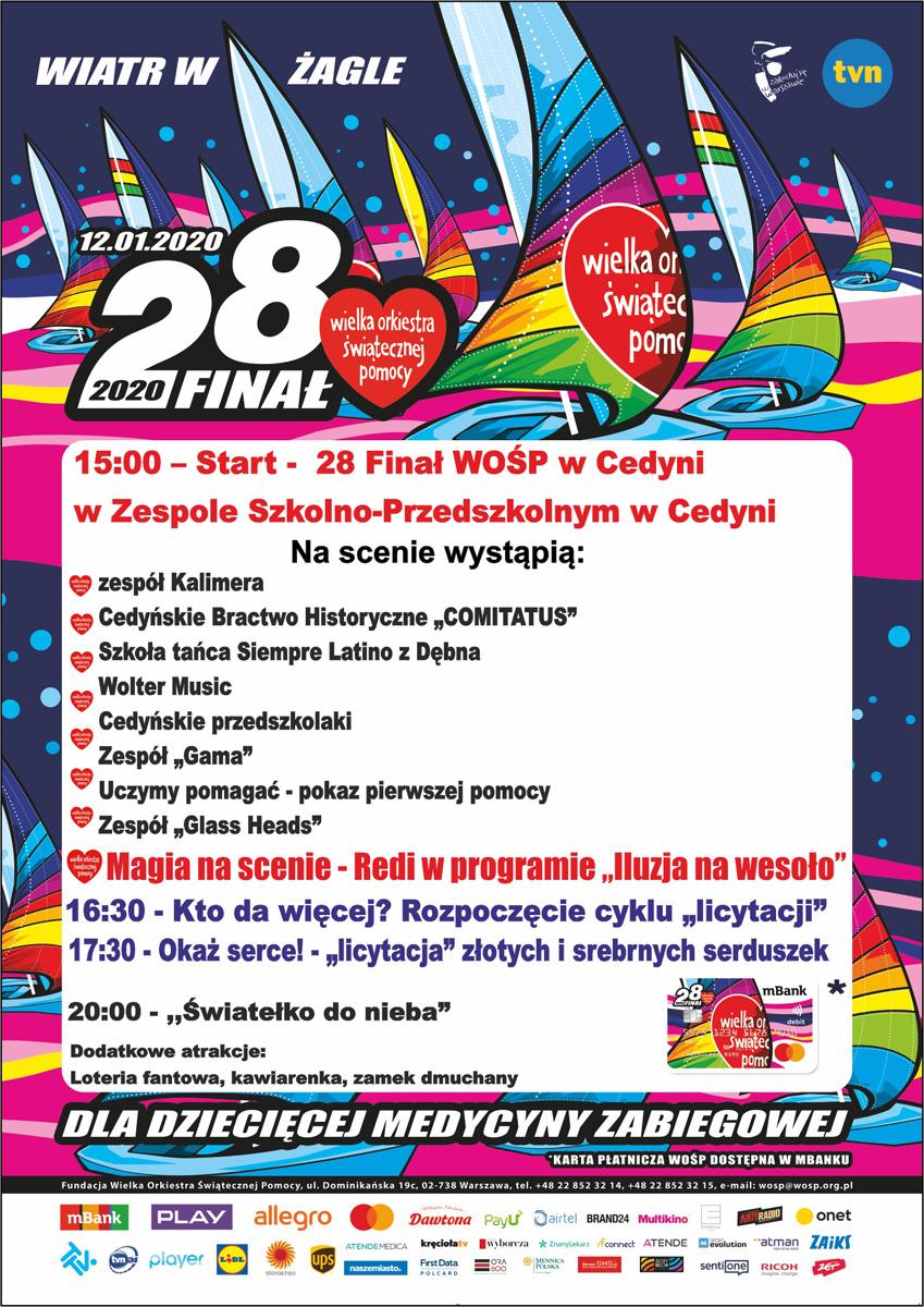 PLAKAT_28FINAL2020