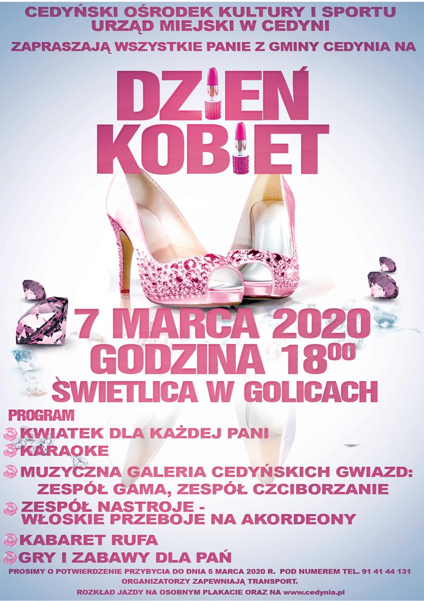 dzien_kobiet_2020_plakat