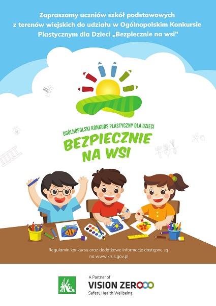 plakat_plastyczny_2020_600