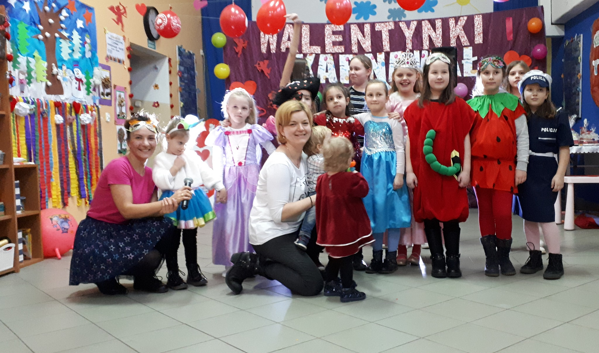 zabawa_walentynkowa