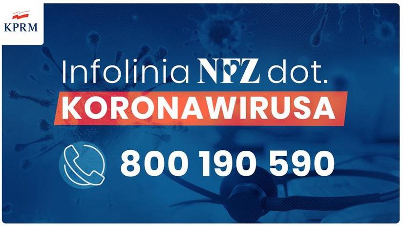 koronawirus_infolinia