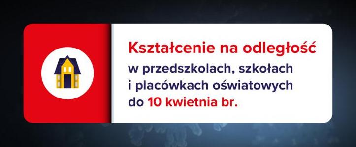 ksztalcenie_na_odleglosc