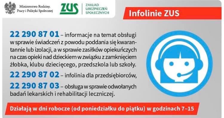 zus_infolinie