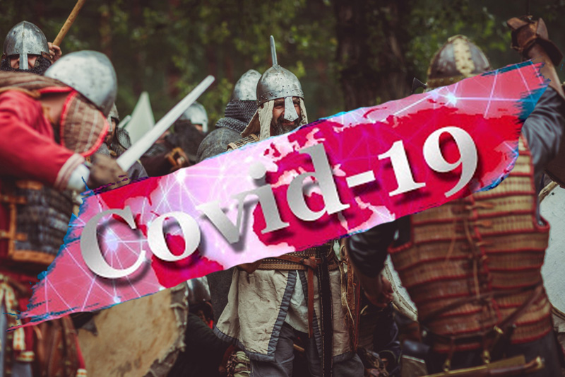 dni_cedyni_2020_covid
