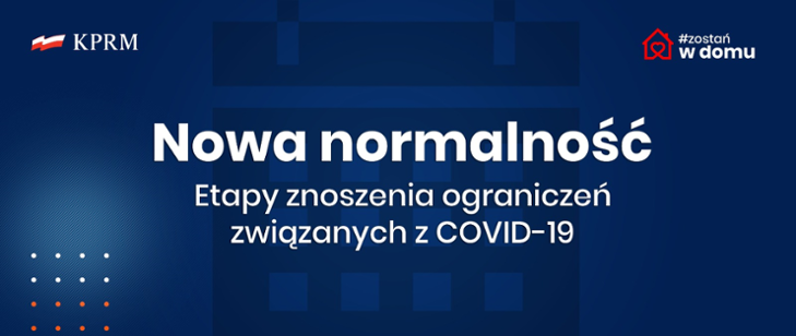 koronawirus_etapy