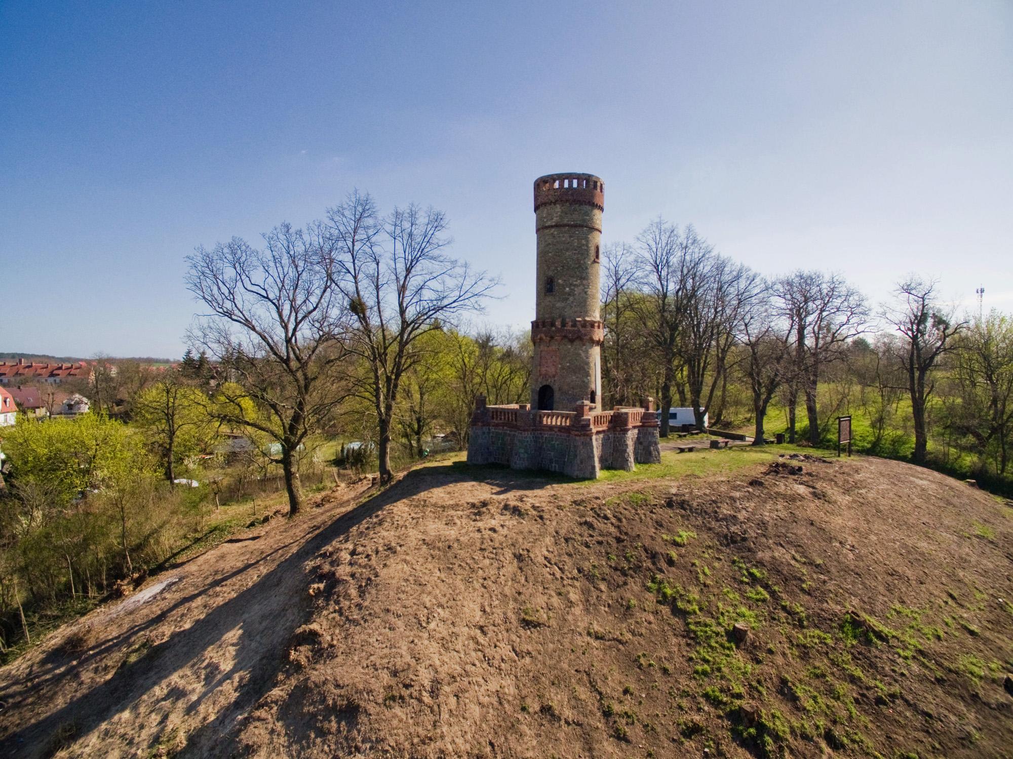 wieża_widokowa_1