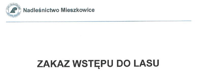 zakaz_wstepu