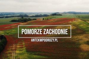 antek_w_podrozy