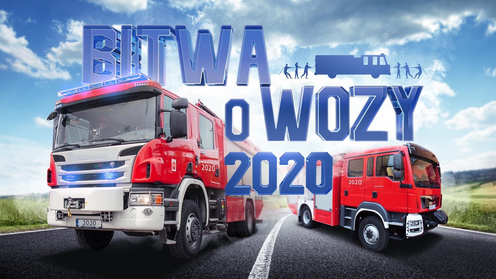 bitwa_o_wozy