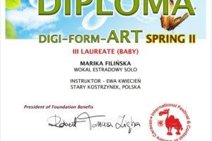 dyplom_marika