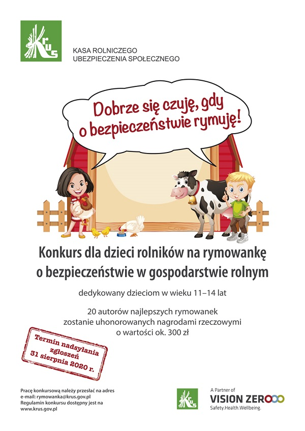 Plakat_konkurs_rymowanki_600