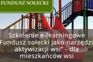 aktywizacja_wsi