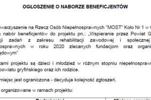 ogloszenie_o_naborze