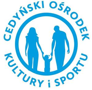 Cedyński Ośrodek Kultury i Sportu