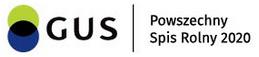 Logo PSR 2020