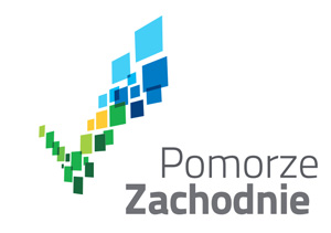 logo_pomorze_zachodnie-1