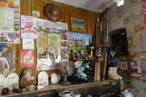 muzeum_etnograficzne_1