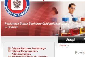panstwowa_inspekcja_sanitarna