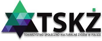 Towarzystwo Społeczno-Kulturalne Żydów w Polsce Oddział w Szczecinie