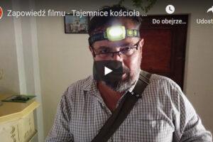 zapowiedz_filmu