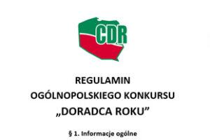 konkurs_doradca_roku