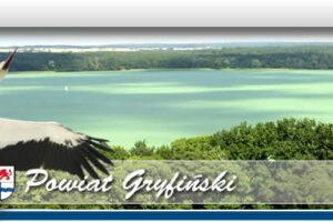 Powiat Gryfiński