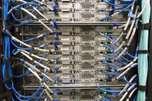 Szybki Internet w Cedyni