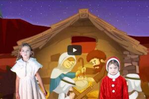 świąteczna niespodzianka muzyczna - studio muzyczne COKiS
