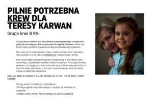 Pomoc-dla-Pani-Karwan