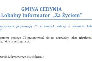 informator_za_zyciem