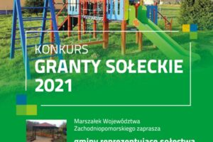 Granty_soleckie_2021