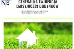 centralna_ewidencja_emisyjnosci_budynkow_informator_grafika