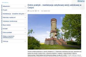wieza_widokowa_rewitalizacja_grafika