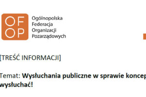 wysluchania_publiczne