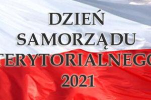 dzien_samorzadu_terytorialnego_2021