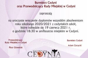 zaproszenie_dla_rodzicow_i_absolwentow_2021