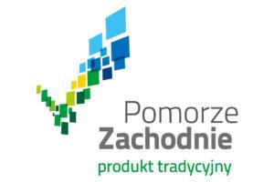 AKTUALNE logo_produkt_tradycyjny