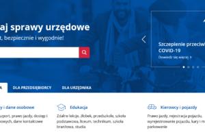 gov_pl